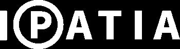 iPatia. Software de gestión de Patentes internacionales
